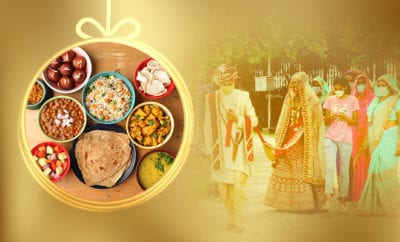Madhya-Pradesh-top-cop-to-treat-couples-with-less-than-10-wedding-guests-to-gala-dinner
