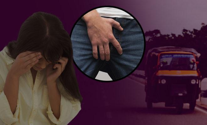 FI-Man-masturbates-in-autorickshaw-while-staring-at-woman-co-passenger