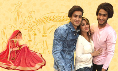 My-children-want-me-to-get-married-or-date-someone-says-Urvashi-Dholakia