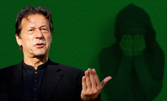 FI-PM-Imran-Khan-blames-vulgarity-for-rising-sexual-violence-in-Pak