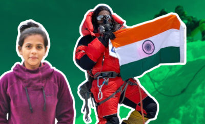 Priyanka-Mohite-Becomes-First-Indian-Woman-To-Scale-Mt-Annapurna