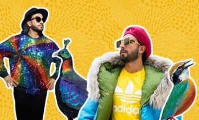 Ranveer-Singh-gets-remodelled-as-these-beautiful-Indian-birds