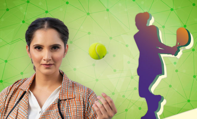 FI-Sania-Mirza-On-The-Things-She-Heard-Growing-Up-As-A-Girl-Who-Played-Sports