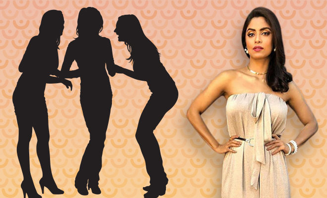 FI-Sayantani-Ghosh-on-Women-Body-Shaming-Other-Women