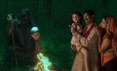 FI-Sorcerer-convinces-6-year-old-couple-to-sacrifice-her