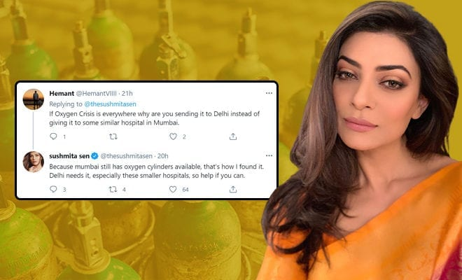 FI-Sushmita-Sen-replies-to-Twitter-user-who-criticised-her-for-sending-oxygen-cylinders-to-Delhi-from-Mumbai