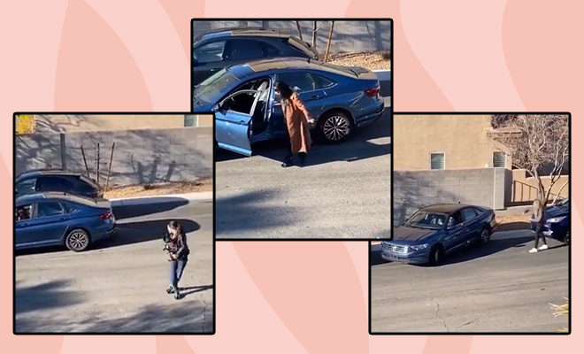 FI-Viral-Video-Of-Woman-Struggling-To-Parallel-Park-Has-A-Hilarious-Twist