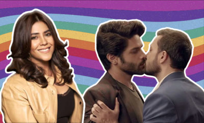ekta-kapoor-altbalaji-normalise-same-sex-relationships-lgbtq-shows-married-woman-his-story