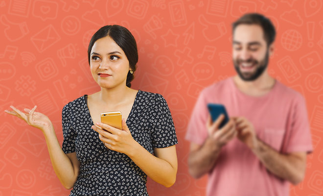 how-not-to-approach-women-on-social-media-men-texting-creepy