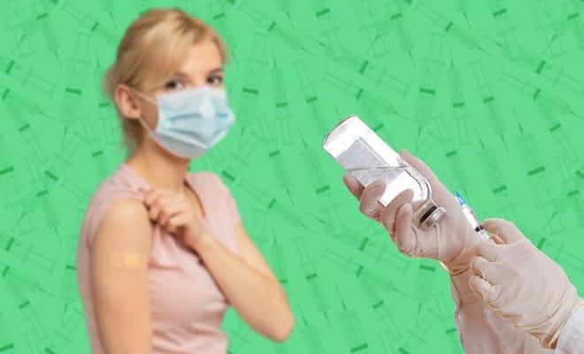 FI-23-Year-Old-Italian-Woman-Gets-6-Doses-of-Pfizer-Covid-19-Vaccine-in-Error