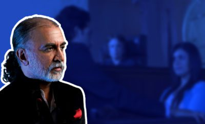 Acquitting-Tarun Tejpal,-court-Woman-did-not-behave-like-sexual-assault-victim
