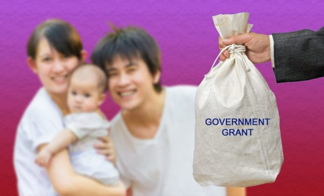 China-prof-urges-govt-to-give-₹1cr-to-parents-for-every-baby-to-boost-birth-rate