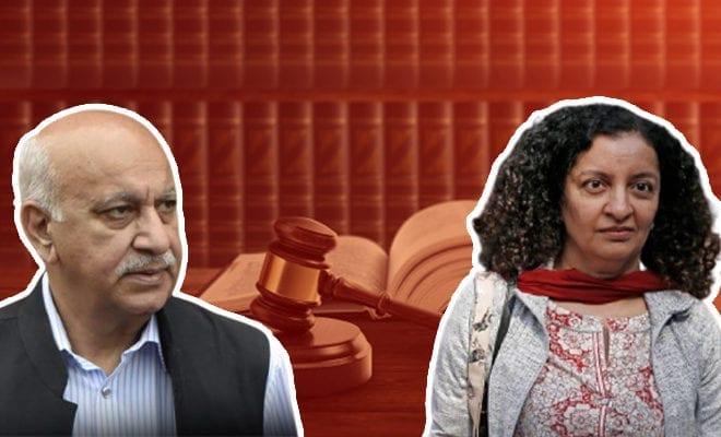 Delhi-HC-Adjourns-Akbar's-Appeal-Against-Ramani-Acquittal
