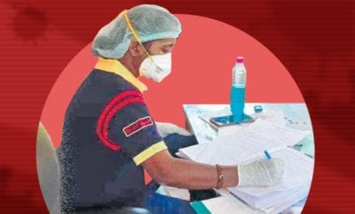 FI-Disability,-COVID-19-didn't-deter-Chhattisgarh-woman-from-serving-patients