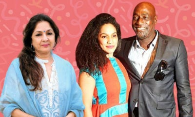 I-would-never-poison-Masaba's-mind-against-her-father-says-Neena-Gupta