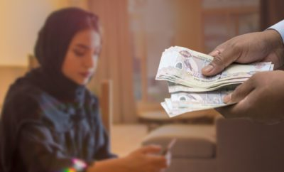 UAE-Man-ordered-to-pay-woman-Rs-3.5-lakh-for-hurting-her-feelings-via-text-messages