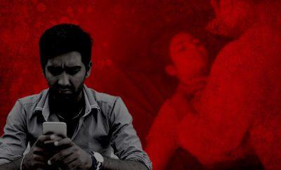 Man-working-in-US-hires-gang-to-murder-28-yr-old-wife-in-Tamil-Nadu