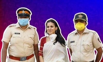 Meet-the-Woman-Behind-Mumbai-Police's-Viral-Social-Media-Posts