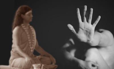 Self-styled-godman-in-Jaipur-accused-raped-by-four-women-devotees