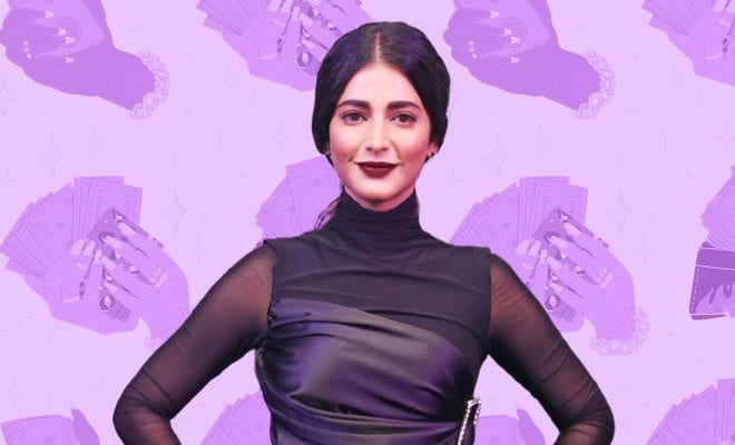 Shruti-Hassan-Opens-Up-On-Her-Individual-Life-And-Says,-'I-Pay-My-Own-Bills'