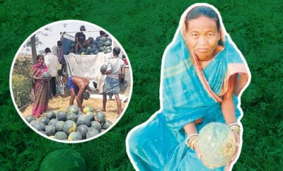 Women-farmers-doubling-farm-income-the-Mission-Shakti-way