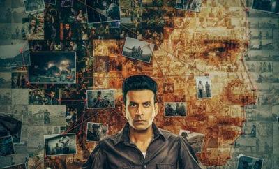 the-family-man-season-2-trailer-thoughts-manoj-bajpayee-priyamani-samantha-akkineni-brownface