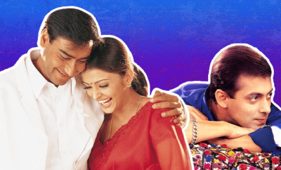 22-Years-Ago,-Hum-Dil-De-Chuke-Sanam-Showed-Us-That-A-Man's-Masculinity-Doesn't-Mean-Controlling-Your-Partner