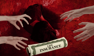 9-year-old-girl-murdered-by-mother,-step-father-for-insurance-payout