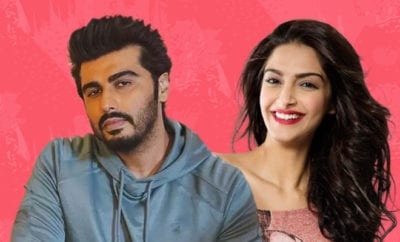 Arjun-Kapoor-Had-Ugly-Fight-With-A-Boxer-Because-Of-Sonam-Kapoor