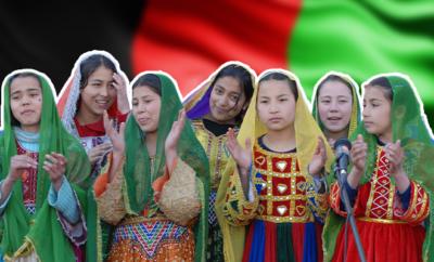 Ban-on-Afghan-girls-singing-at-schools-overturned-by-social-media-stir