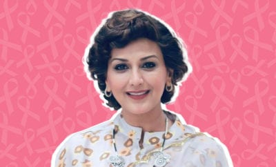 Cancer-Survivor-Sonali-Bendre-Writes-she-Didn't-Let-The-C-Word-Define-My-Life