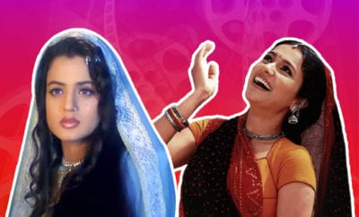 Did-These-Superhit-Films-Ruin-Gracy-Singh-And-Ameesha-Patel's-Careers