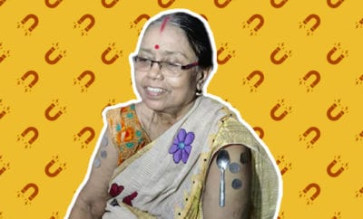 Elderly-woman-from-Bengal-develops-magnetism