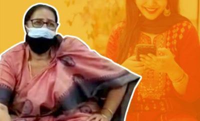 Giving-cellphones-leads-to-rape-says-Meena-Kumari