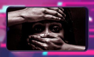 How-a-Viral-gangRape-Video-Implicated-a-TikToker-in-a-Human-Trafficking-Ring