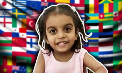 Little-girl-names-capitals-of-all-countries-in-the-world