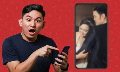 Marriage-scam-busted-after-Chinese-man-finds-video-of-wife-re-marrying,-5-held