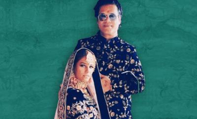 My-husband-Sam-&-I-are-sorted,-I-saved-my-marriage-says-Poonam-Pandey