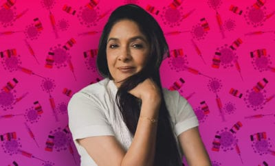 Neena-Gupta-says,-even-after-getting-her-vaccination-done,-she-is-being-very-cautious-and-not-letting-her-guards-down-just-yet.