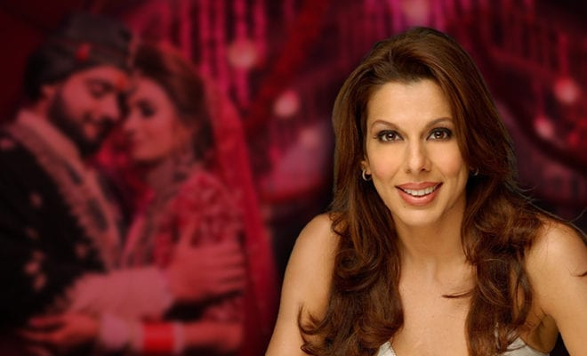 FI-Pooja-Bedi-Is-Unperturbed-By-Her-Ex-Husband-Marrying-Her-Childhood-Friend