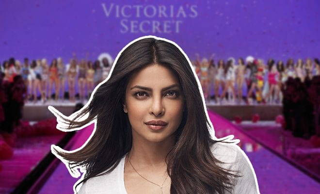 Priyanka-Chopra-joins-Victoria's-Secret-as-lingerie-brand-ditches-Angels-for-women-empowerment