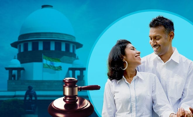 FI-SC-orders-protection-to-live-in-couples-after-HC-called-relationship-'unacceptable'