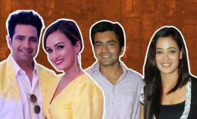 TV-actor-Karan-Mehra domestic violence