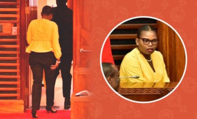 FI-Tanzanian-Woman-MP-Asked-to-Leave-Parliament-for-Wearing-'Tight-Pants'