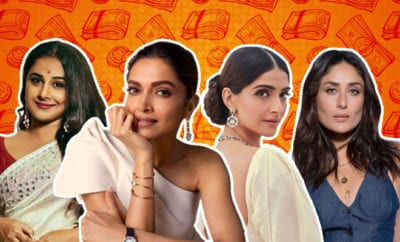 They-May-Be-Making-Millions-Now,-But-The-First-Salary-Of-These-Bollywood-Actresses-Was-Peanuts