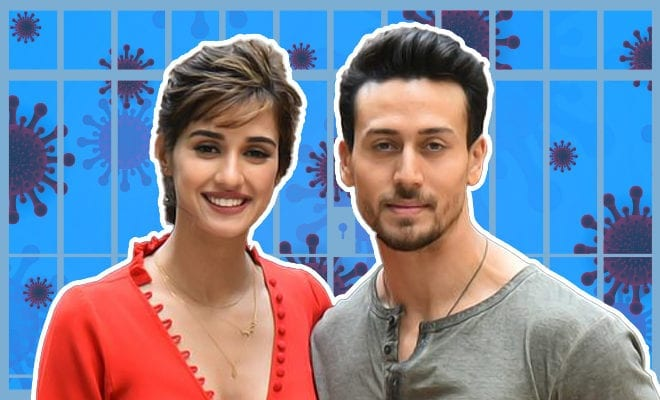 Tiger-Shroff-And-Disha-Patani-Get-Booked-For-Violating-Covid-Restrictions-And-Heading-Out-After-Curfew
