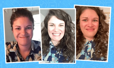 Woman-wears-same-shirt-to-264-Zoom-meetings-and-no-one-noticed