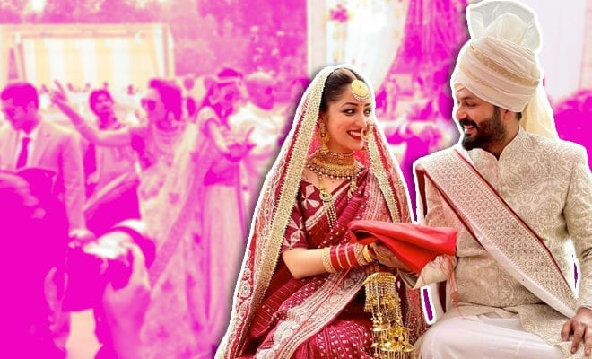 Yami-Gautam-Simple-Wedding-Was-Great-But-There's-No-Reason-To-Hate-Big,-Fat-Indian-Weddings