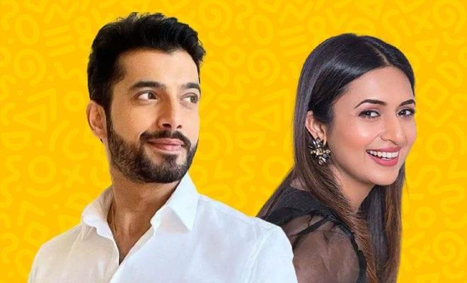 Sharad-Malhotra-wants-double-date-with-wife-Ripci-Bhatia,-ex-Divyanka-Tripathi,-her-husband-Vivek-Dahiya