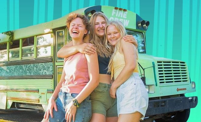 3-women-go-on-a-road-trip-after-dumping-the-same-guy